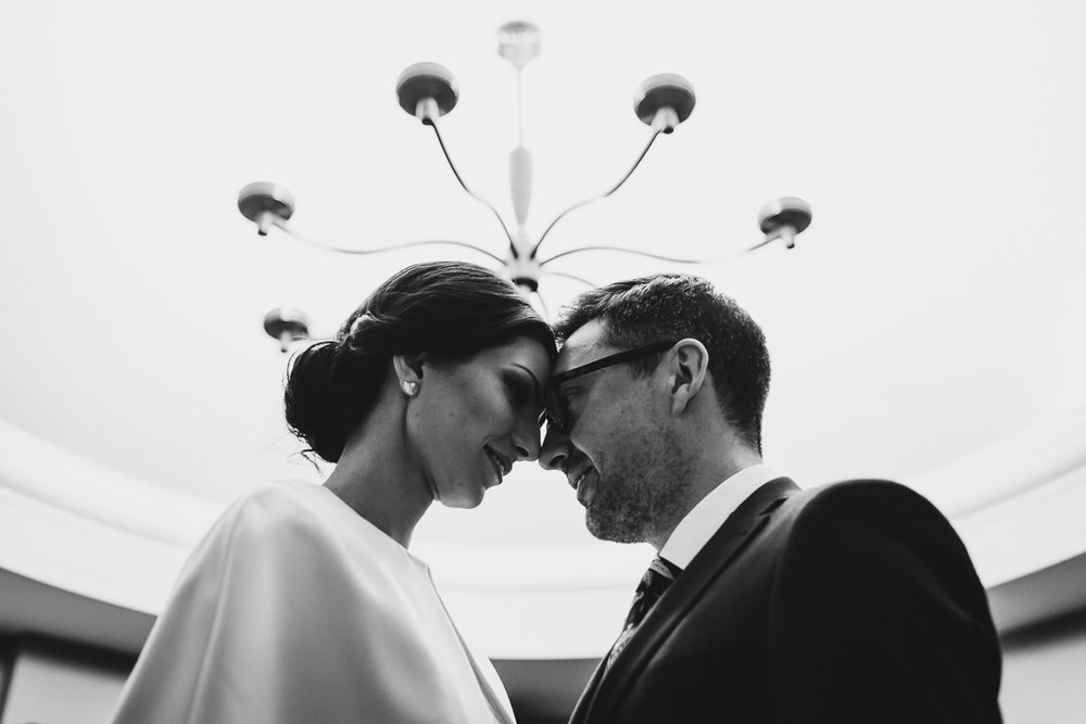 New-York-City-Hall-Elopement-Documentary-Wedding-Photographer-NYC-19.jpg