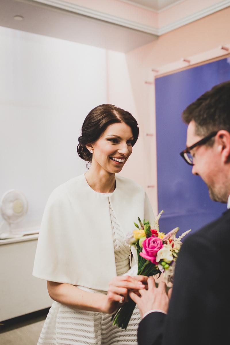 New-York-City-Hall-Elopement-Documentary-Wedding-Photographer-NYC-21.jpg