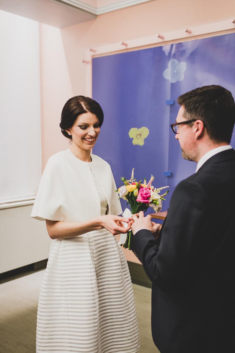 New-York-City-Hall-Elopement-Documentary-Wedding-Photographer-NYC-22.jpg