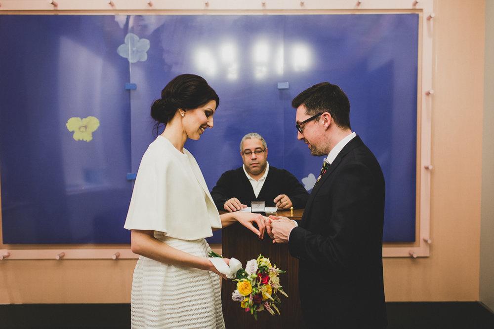 New-York-City-Hall-Elopement-Documentary-Wedding-Photographer-NYC-24.jpg