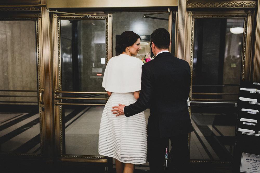 New-York-City-Hall-Elopement-Documentary-Wedding-Photographer-NYC-25.jpg