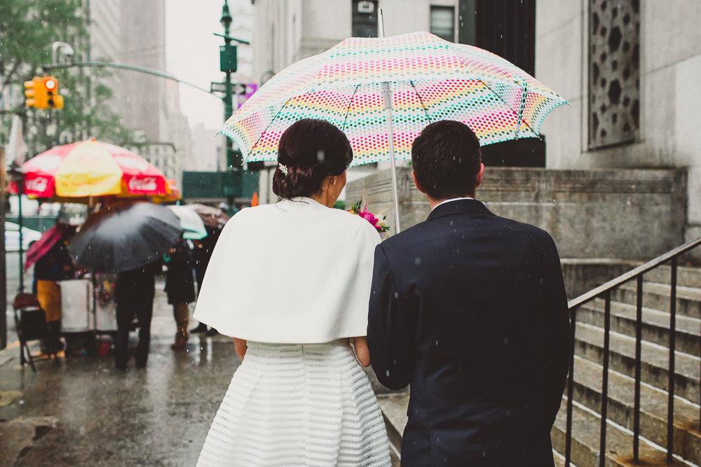 New-York-City-Hall-Elopement-Documentary-Wedding-Photographer-NYC-26.jpg