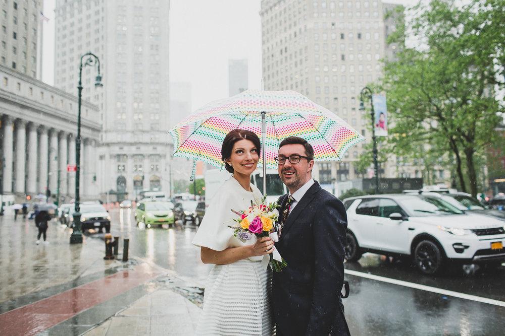 New-York-City-Hall-Elopement-Documentary-Wedding-Photographer-NYC-28.jpg