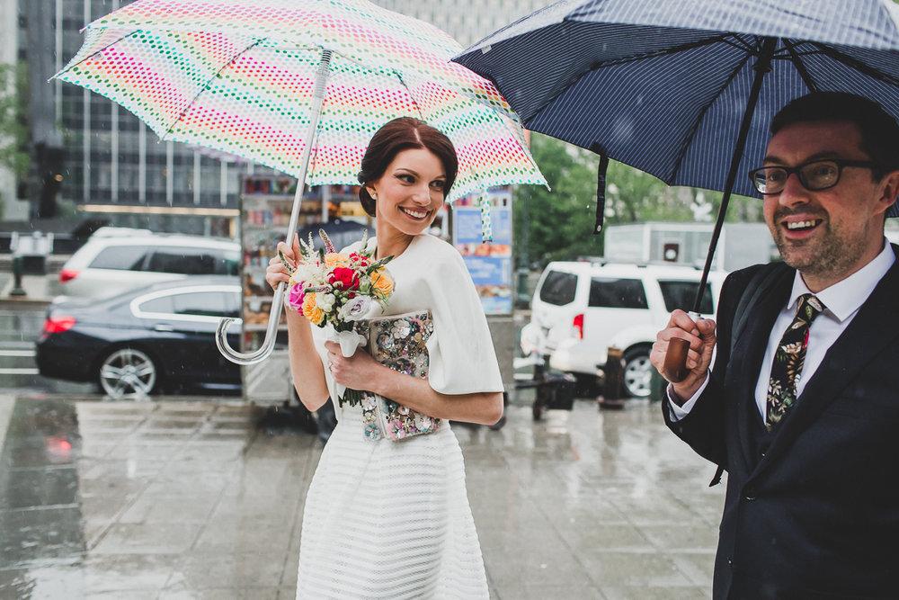 New-York-City-Hall-Elopement-Documentary-Wedding-Photographer-NYC-29.jpg