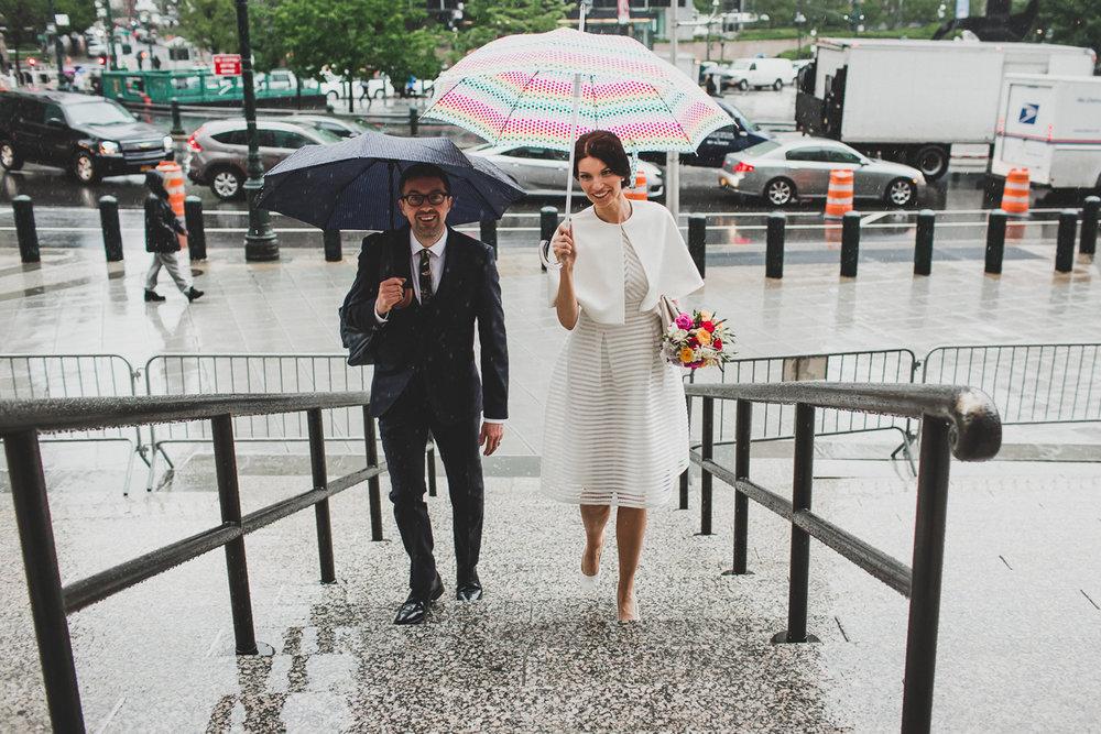 New-York-City-Hall-Elopement-Documentary-Wedding-Photographer-NYC-30.jpg