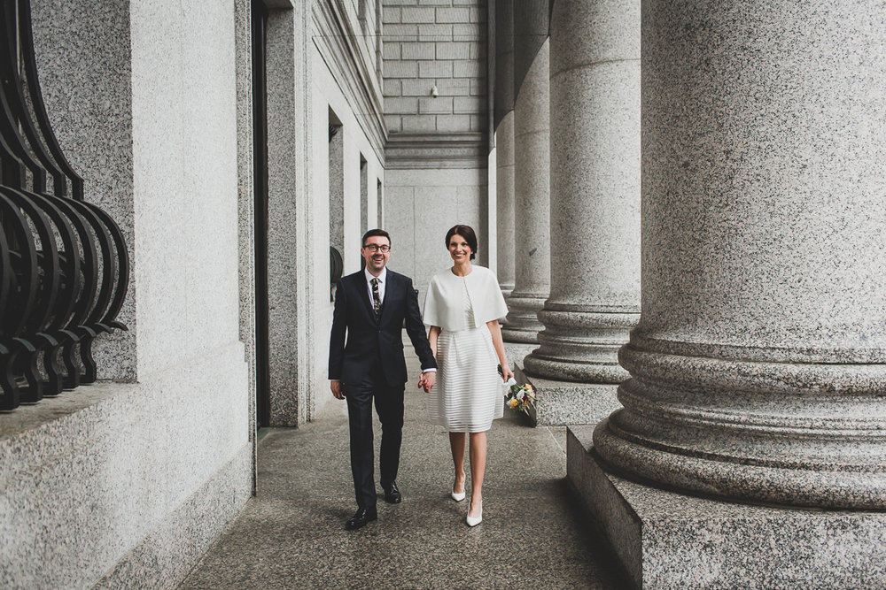 New-York-City-Hall-Elopement-Documentary-Wedding-Photographer-NYC-31.jpg