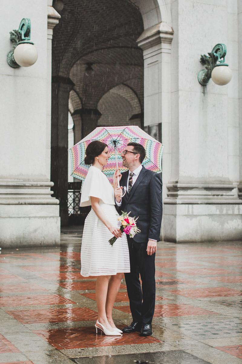 New-York-City-Hall-Elopement-Documentary-Wedding-Photographer-NYC-32.jpg