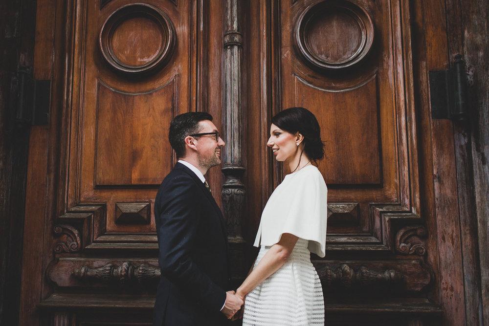 New-York-City-Hall-Elopement-Documentary-Wedding-Photographer-NYC-35.jpg