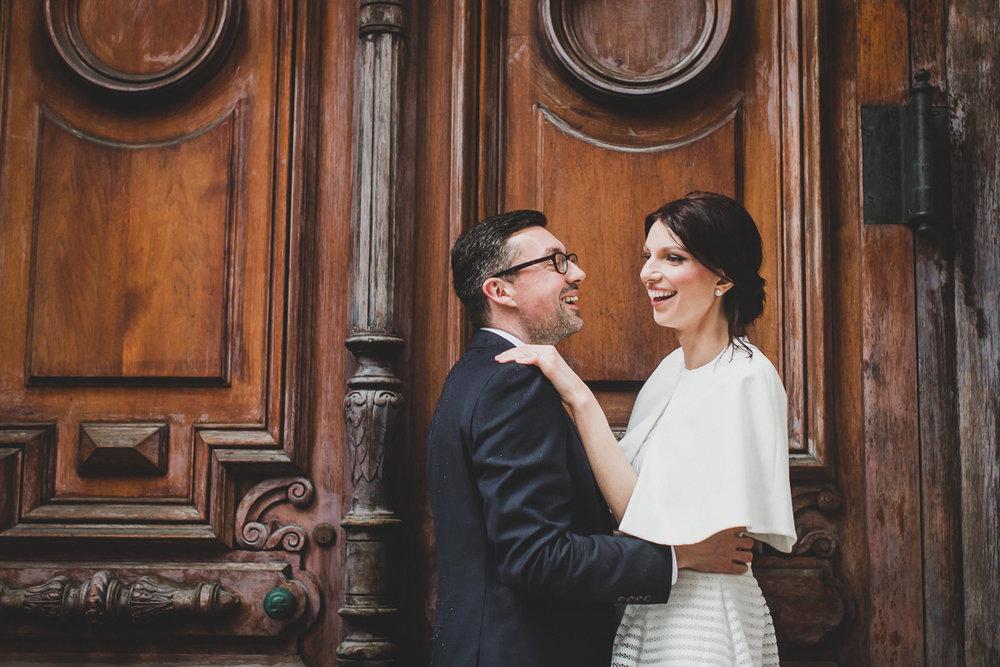 New-York-City-Hall-Elopement-Documentary-Wedding-Photographer-NYC-34.jpg