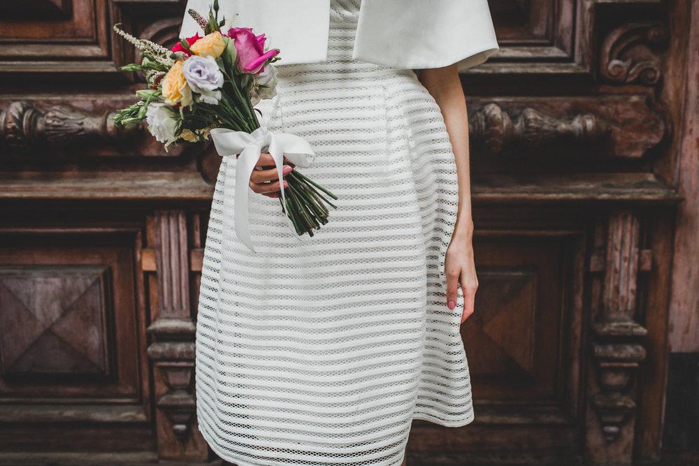 New-York-City-Hall-Elopement-Documentary-Wedding-Photographer-NYC-38.jpg