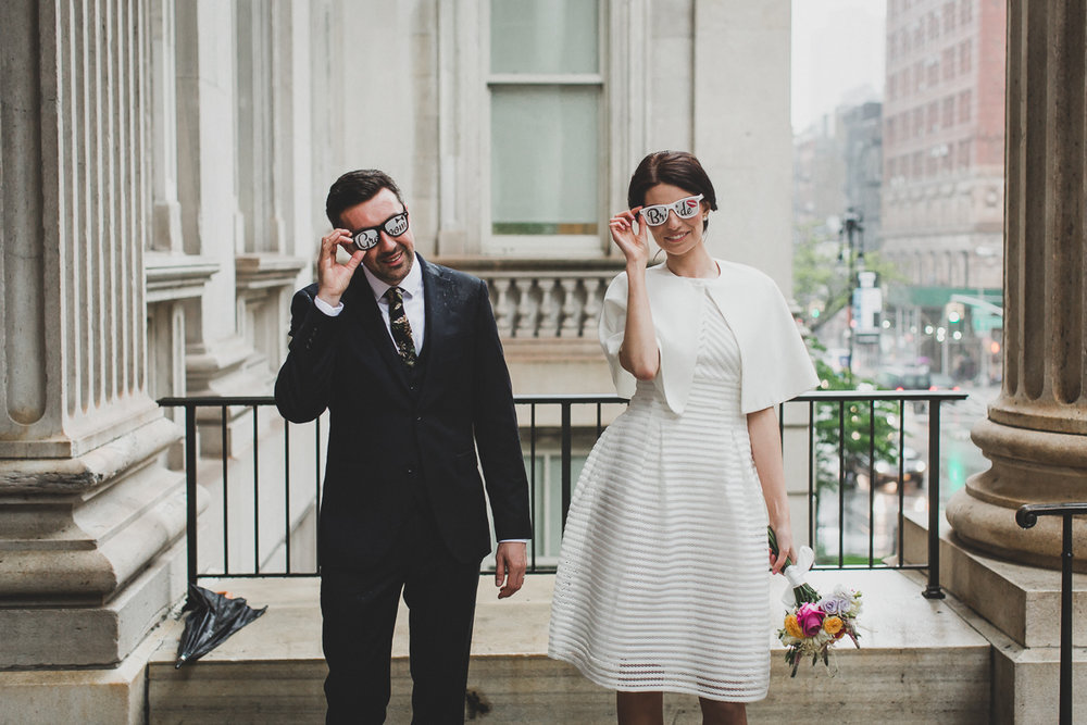 New-York-City-Hall-Elopement-Documentary-Wedding-Photographer-NYC-41.jpg