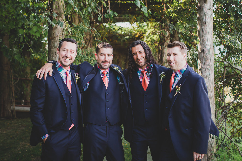 Jedediah-Hawkins-Inn-Documentary-Wedding-Photographer-Long-Island-28.jpg