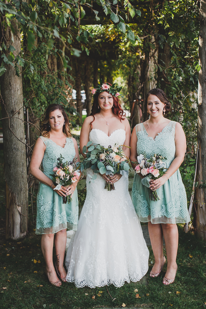 Jedediah-Hawkins-Inn-Documentary-Wedding-Photographer-Long-Island-32.jpg