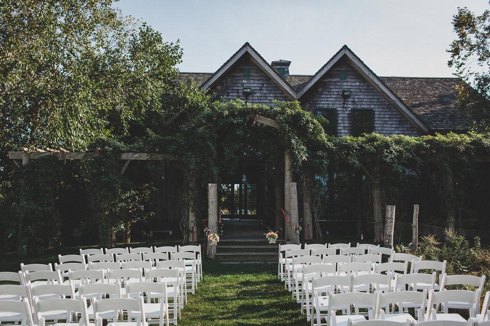 Jedediah-Hawkins-Inn-Documentary-Wedding-Photographer-Long-Island-53.jpg