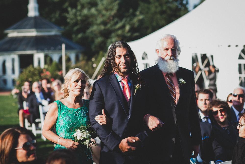 Jedediah-Hawkins-Inn-Documentary-Wedding-Photographer-Long-Island-61.jpg