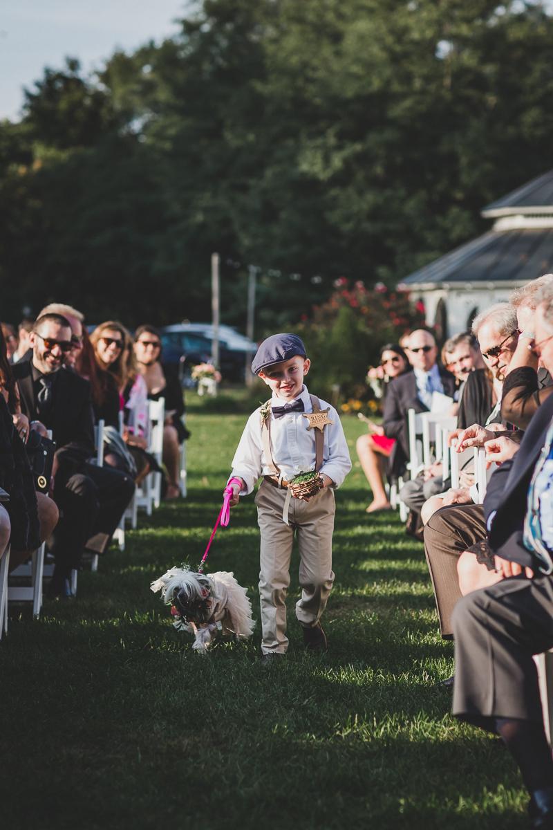Jedediah-Hawkins-Inn-Documentary-Wedding-Photographer-Long-Island-63.jpg