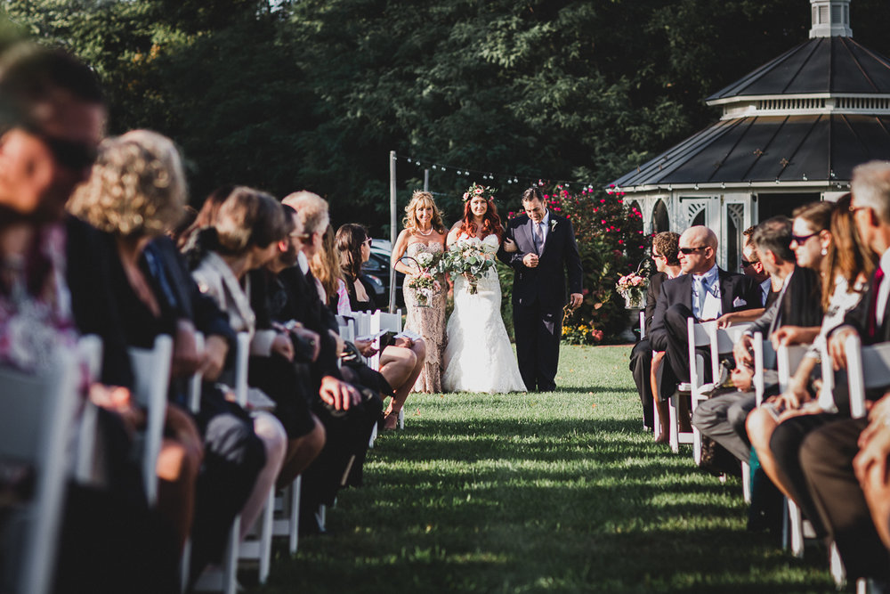 Jedediah-Hawkins-Inn-Documentary-Wedding-Photographer-Long-Island-64.jpg