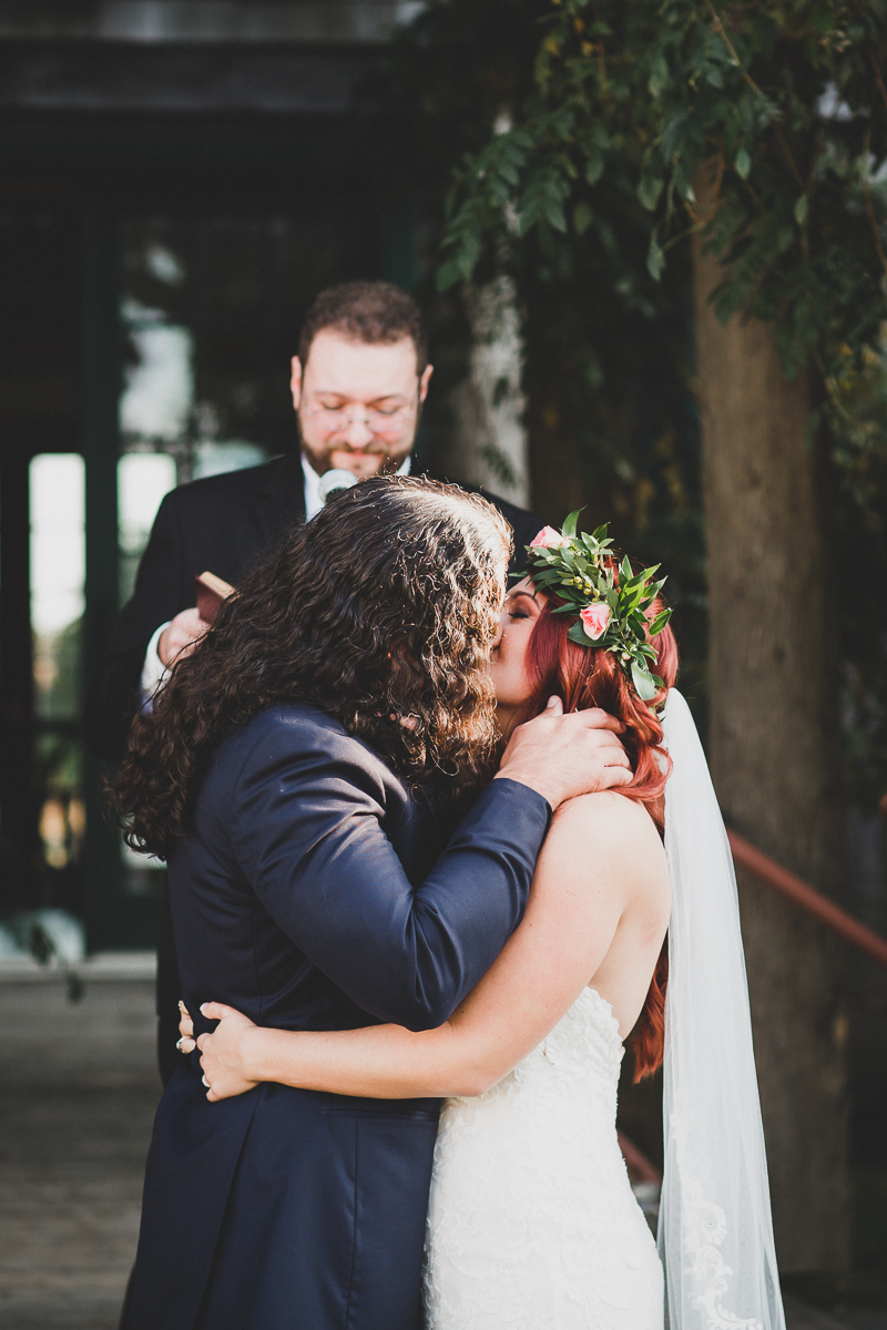 Jedediah-Hawkins-Inn-Documentary-Wedding-Photographer-Long-Island-68.jpg