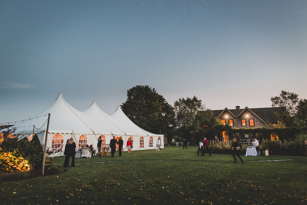 Jedediah-Hawkins-Inn-Documentary-Wedding-Photographer-Long-Island-102.jpg