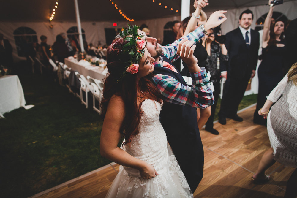 Jedediah-Hawkins-Inn-Documentary-Wedding-Photographer-Long-Island-104.jpg