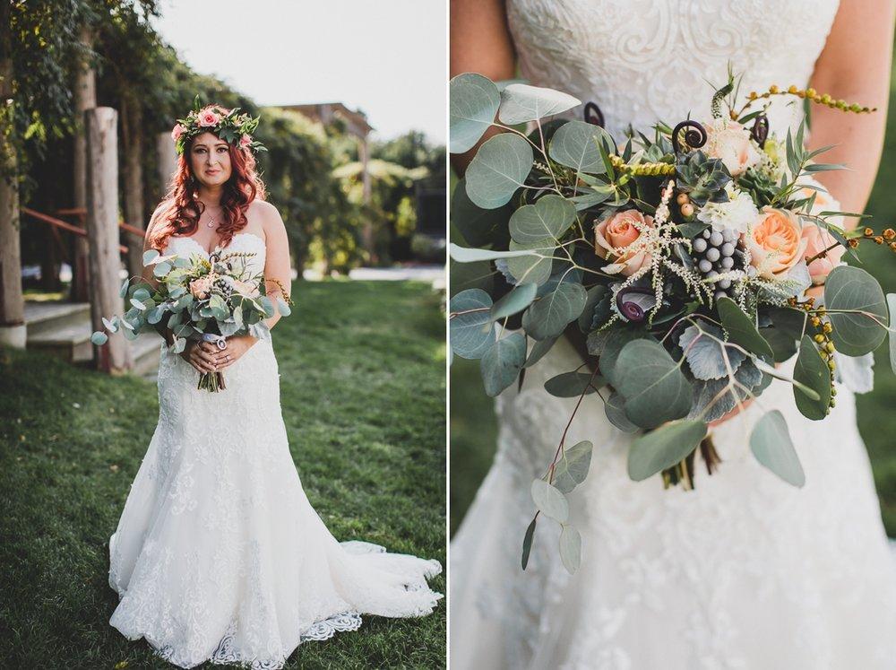 Jedediah-Hawkins-Inn-Documentary-Wedding-Photographer-Long-Island-126.jpg