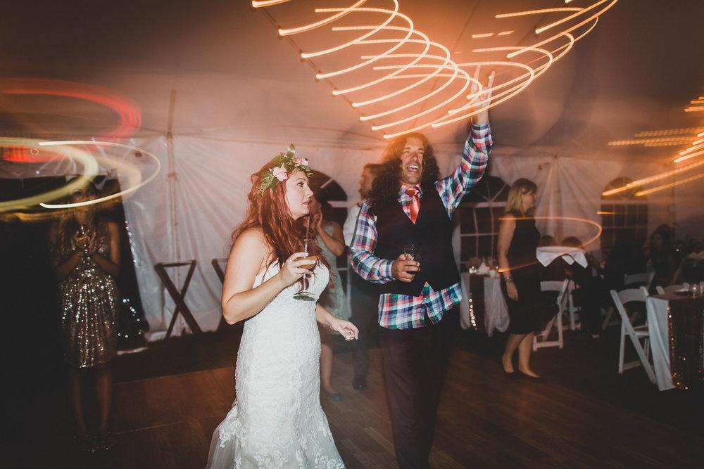 Jedediah-Hawkins-Inn-Documentary-Wedding-Photographer-Long-Island-138.jpg