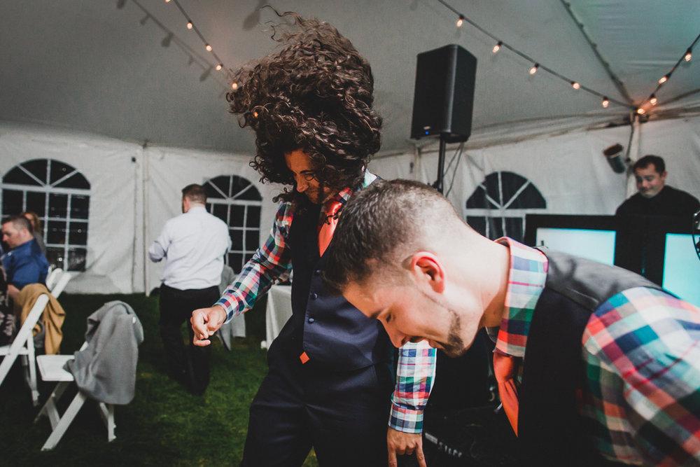 Jedediah-Hawkins-Inn-Documentary-Wedding-Photographer-Long-Island-136.jpg
