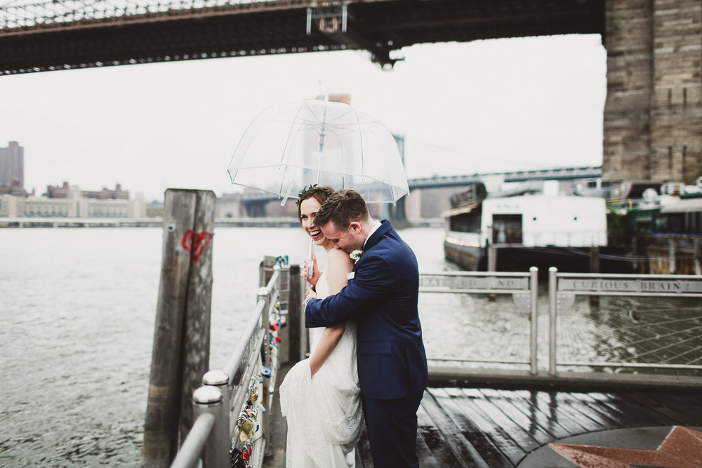The-Green-Building-Brooklyn-New-York-Creative-Documentary-Wedding-Photography-34.jpg
