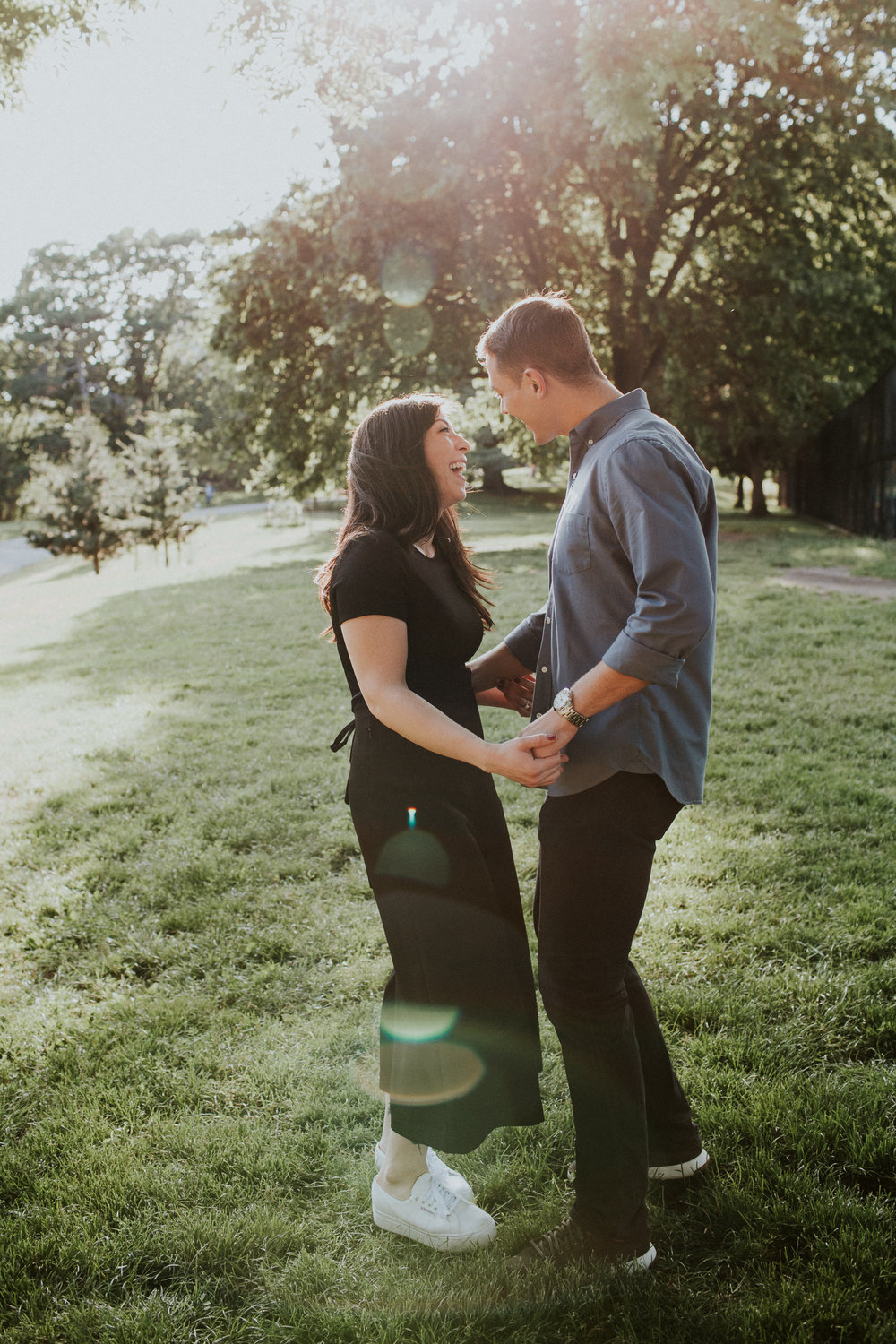 Fort-Greene-Park-Brooklyn-Engagement-Photos-1.jpg