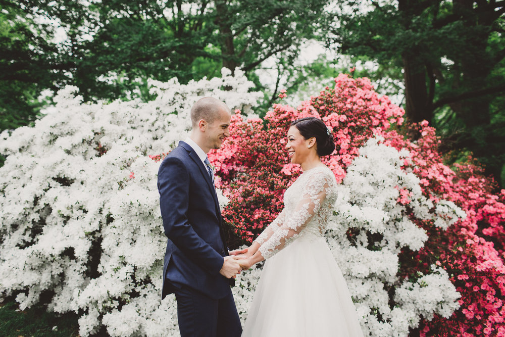 Wagner-Cove-Central-Park-Elopement-New-York-Documentary-Wedding-Photographer-17.jpg