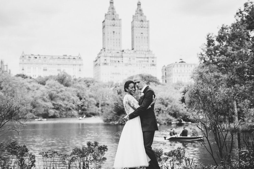 Wagner-Cove-Central-Park-Elopement-New-York-Documentary-Wedding-Photographer-19.jpg