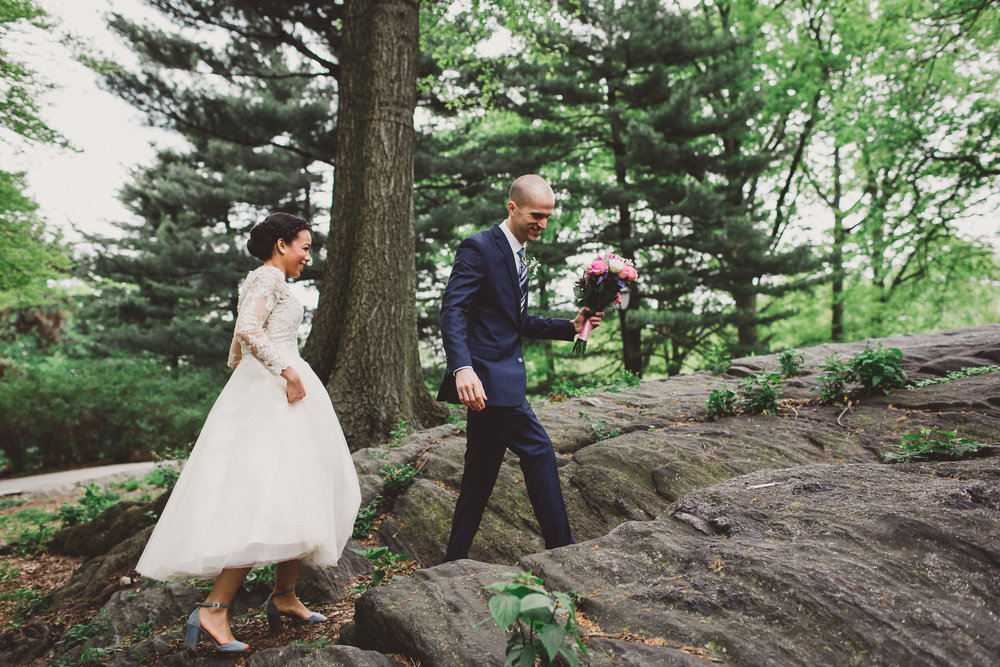 Wagner-Cove-Central-Park-Elopement-New-York-Documentary-Wedding-Photographer-18.jpg