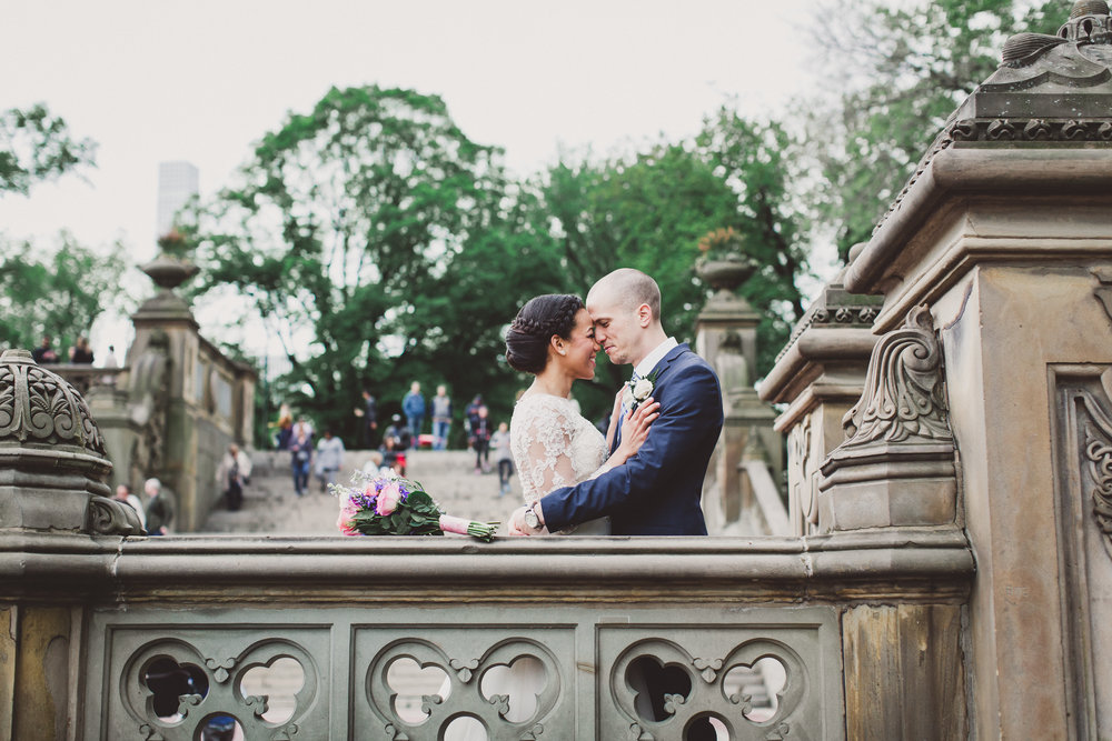 Wagner-Cove-Central-Park-Elopement-New-York-Documentary-Wedding-Photographer-21.jpg
