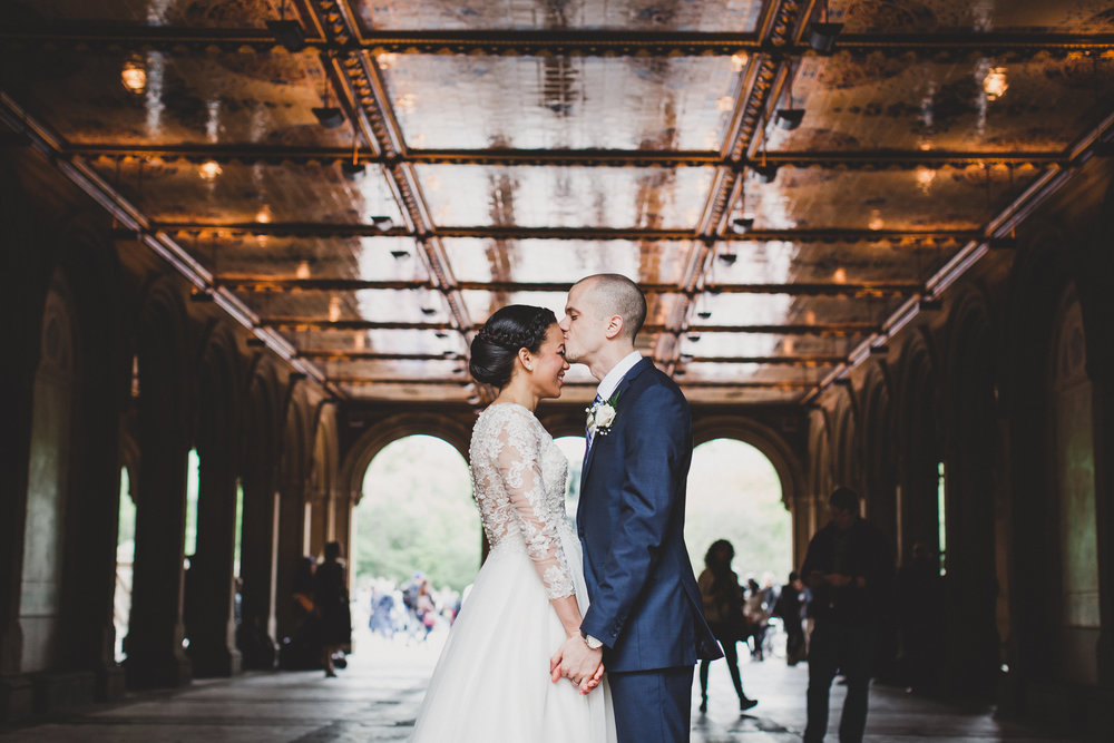Wagner-Cove-Central-Park-Elopement-New-York-Documentary-Wedding-Photographer-25.jpg