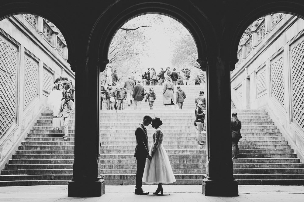Wagner-Cove-Central-Park-Elopement-New-York-Documentary-Wedding-Photographer-26.jpg