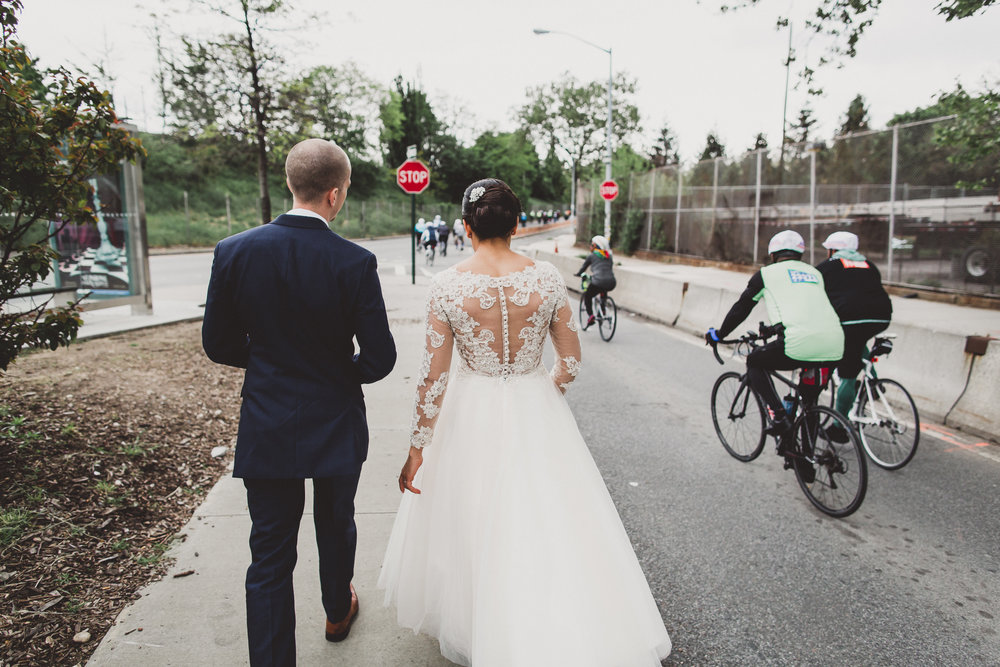 Wagner-Cove-Central-Park-Elopement-New-York-Documentary-Wedding-Photographer-35.jpg