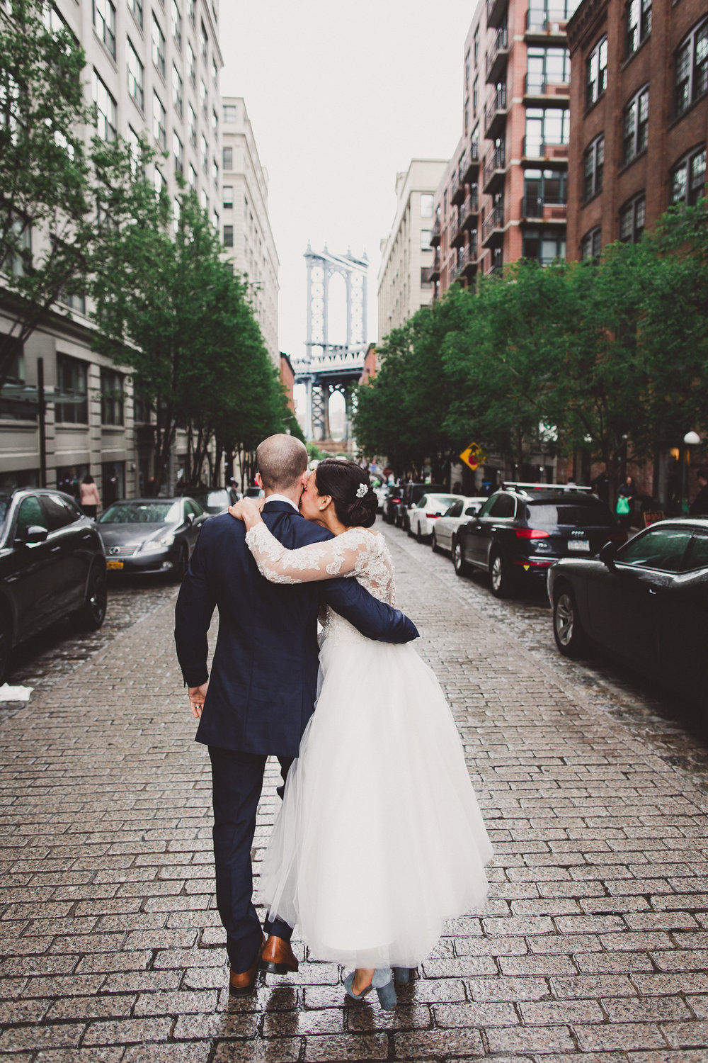 Wagner-Cove-Central-Park-Elopement-New-York-Documentary-Wedding-Photographer-40.jpg