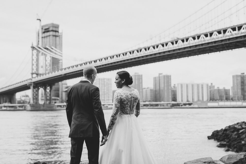 Wagner-Cove-Central-Park-Elopement-New-York-Documentary-Wedding-Photographer-42.jpg