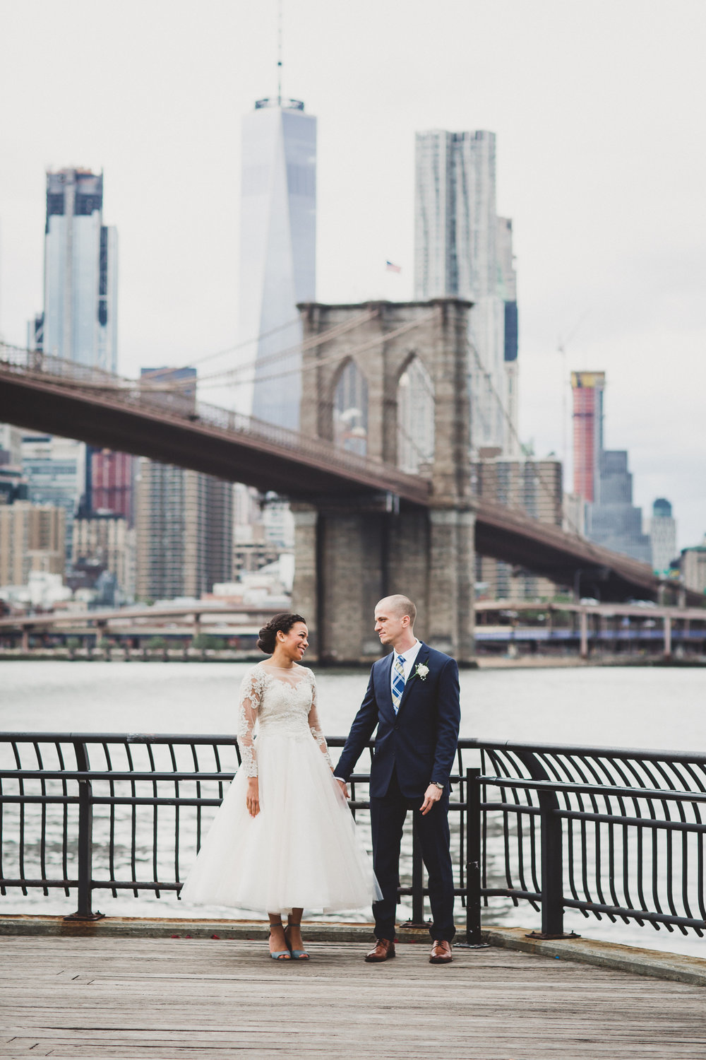 Wagner-Cove-Central-Park-Elopement-New-York-Documentary-Wedding-Photographer-44.jpg