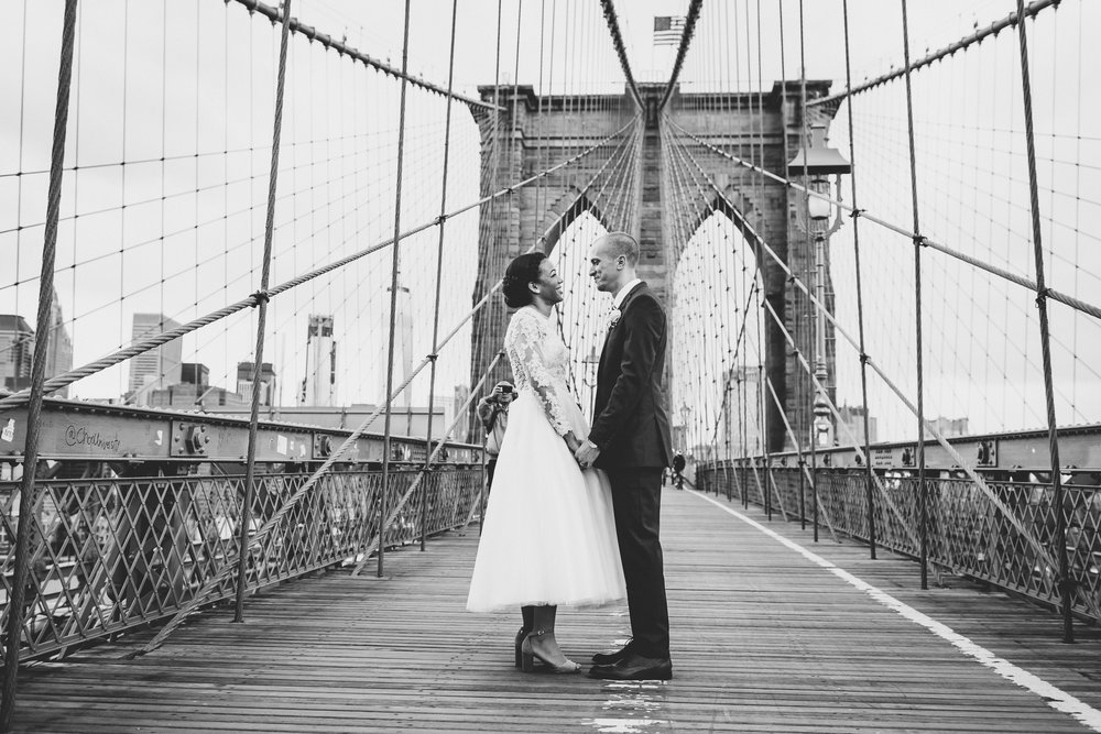 Wagner-Cove-Central-Park-Elopement-New-York-Documentary-Wedding-Photographer-53.jpg