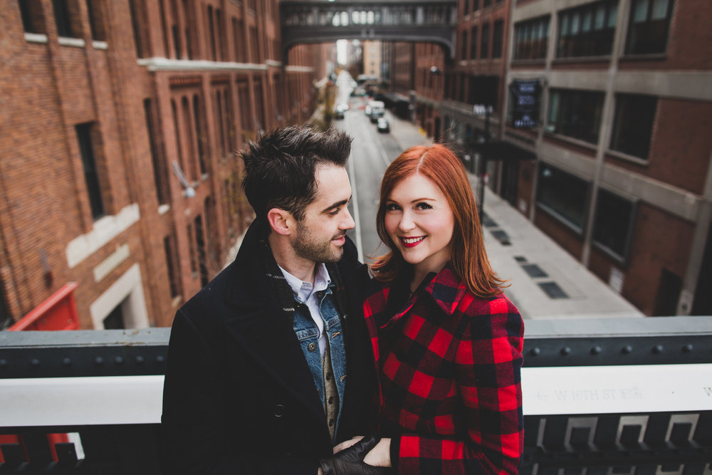 The-High-Line-Manhattan-Fall-Engagement-Photos-by-Elvira-Kalviste-Photography-7.jpg