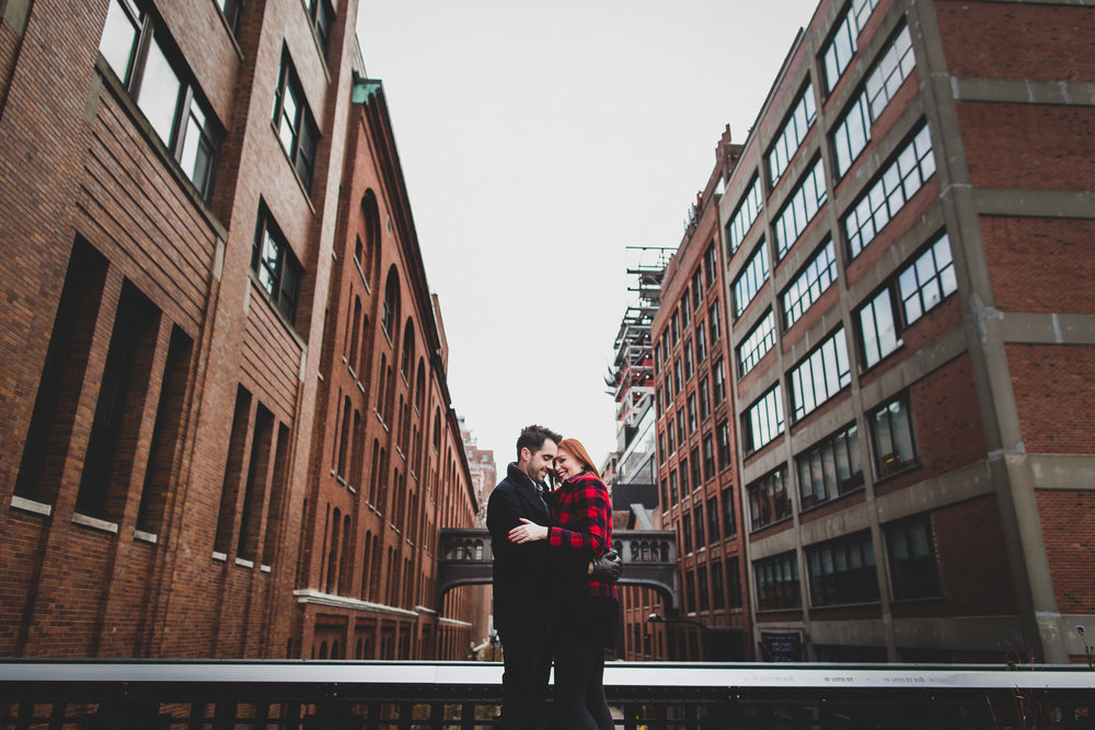 The-High-Line-Manhattan-Fall-Engagement-Photos-by-Elvira-Kalviste-Photography-8.jpg