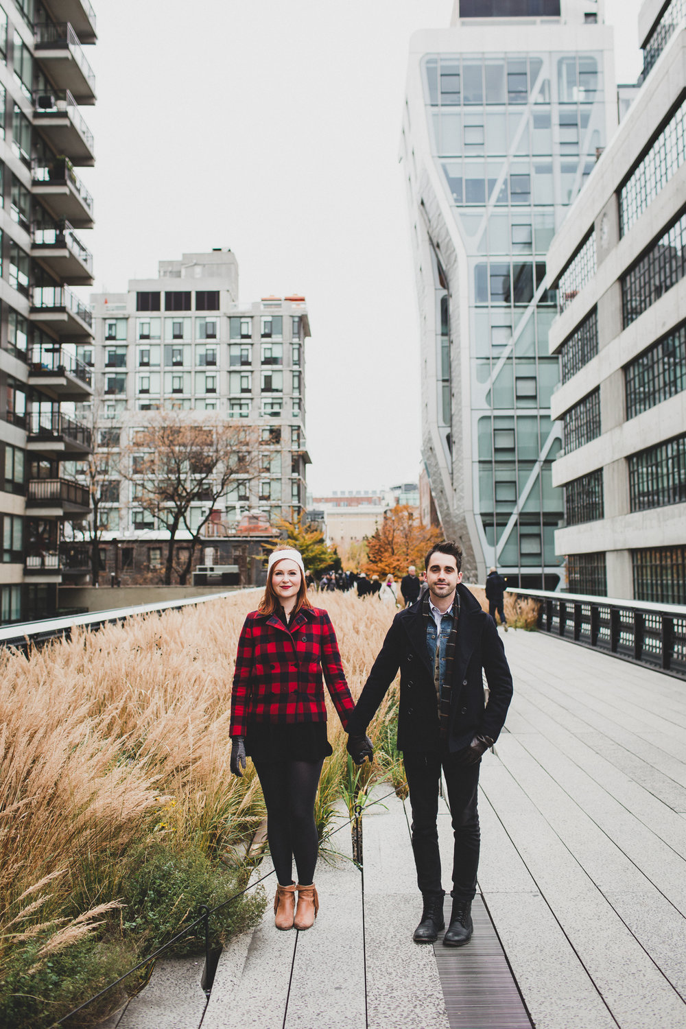 The-High-Line-Manhattan-Fall-Engagement-Photos-by-Elvira-Kalviste-Photography-18.jpg