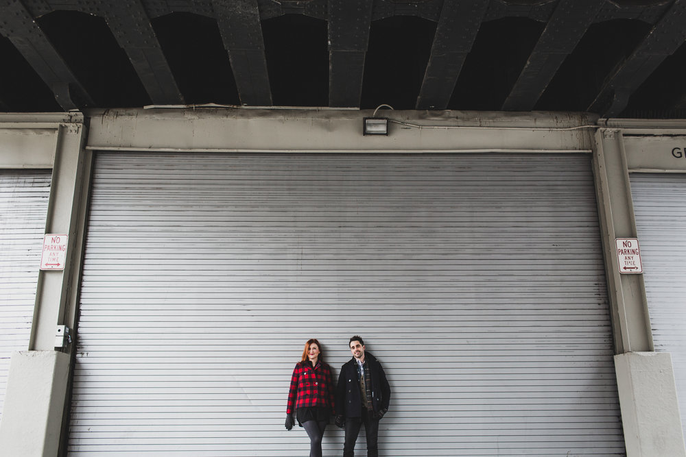 The-High-Line-Manhattan-Fall-Engagement-Photos-by-Elvira-Kalviste-Photography-21.jpg