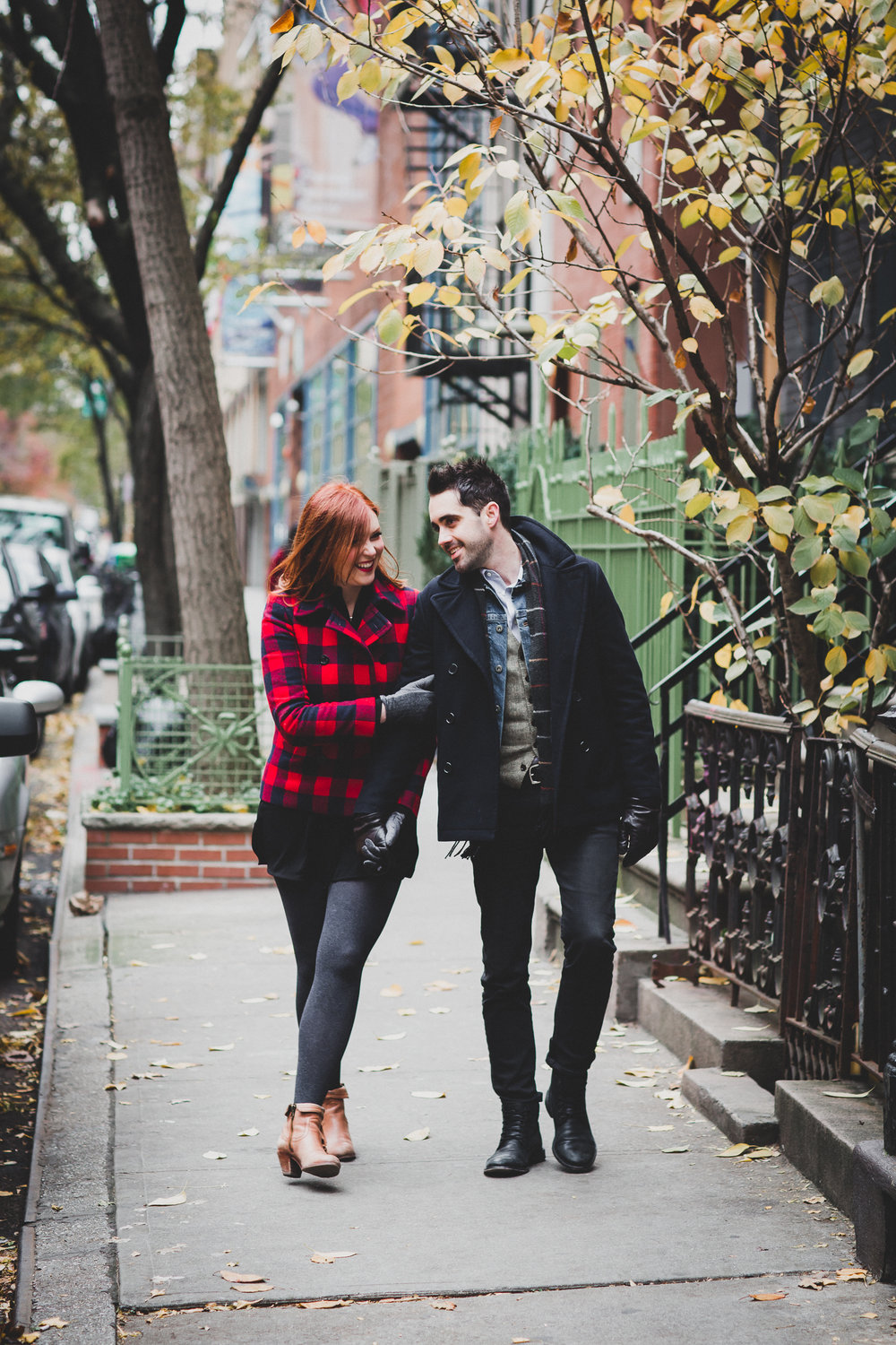 The-High-Line-Manhattan-Fall-Engagement-Photos-by-Elvira-Kalviste-Photography-22.jpg