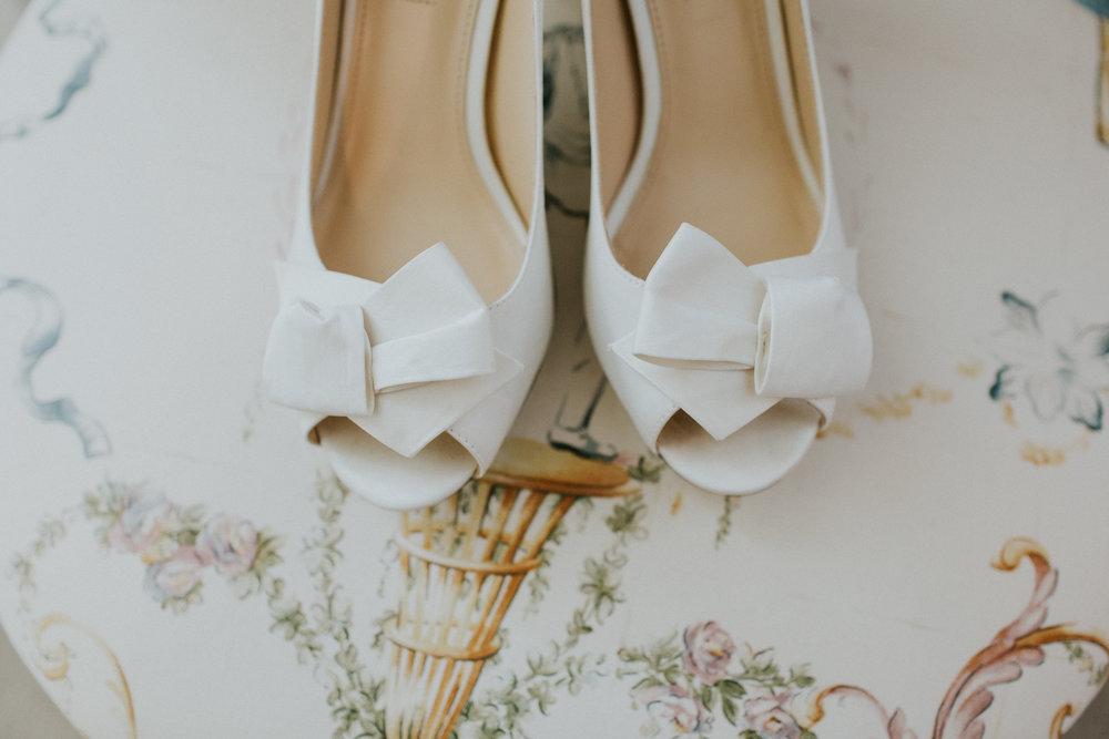 CV-Rich-Mansion-White-Plains-New-York-Fine-Art-Documentary-Wedding-Photography-4.jpg