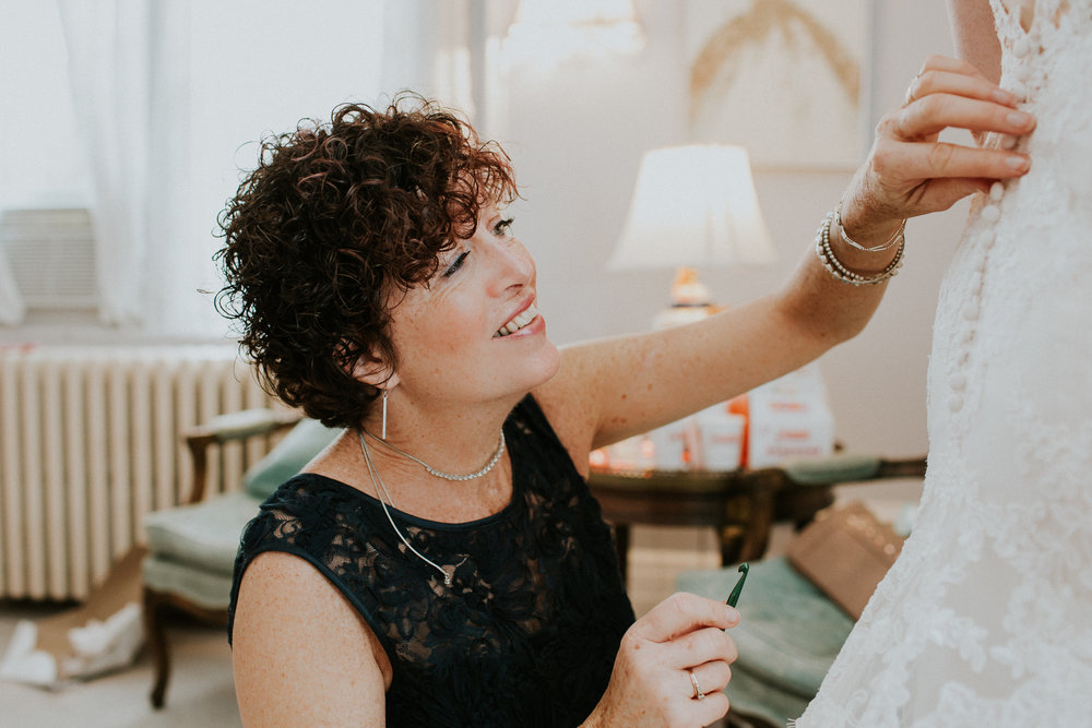 CV-Rich-Mansion-White-Plains-New-York-Fine-Art-Documentary-Wedding-Photography-9.jpg