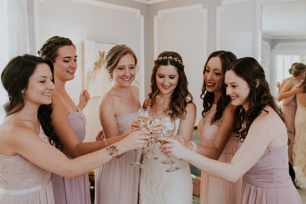 CV-Rich-Mansion-White-Plains-New-York-Fine-Art-Documentary-Wedding-Photography-11.jpg