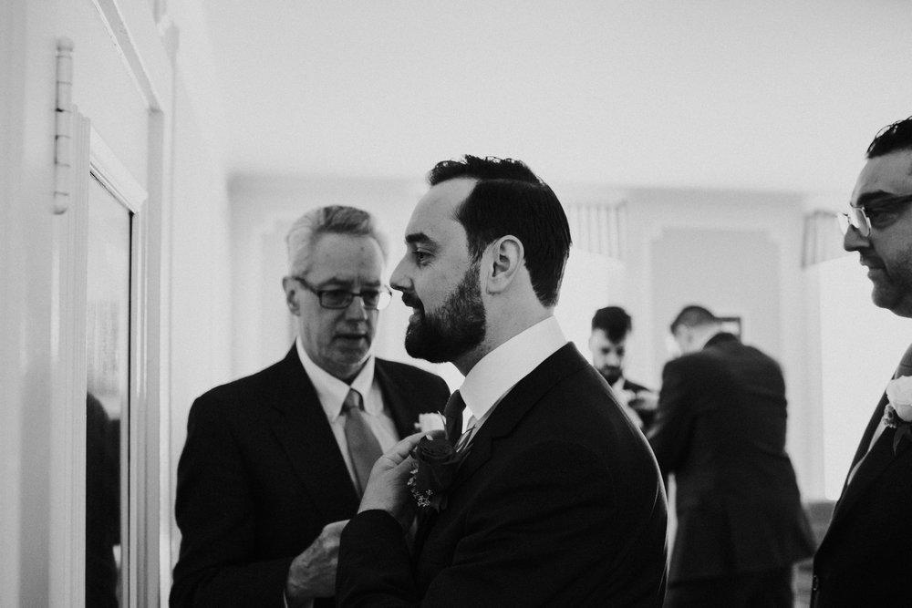 CV-Rich-Mansion-White-Plains-New-York-Fine-Art-Documentary-Wedding-Photography-18.jpg