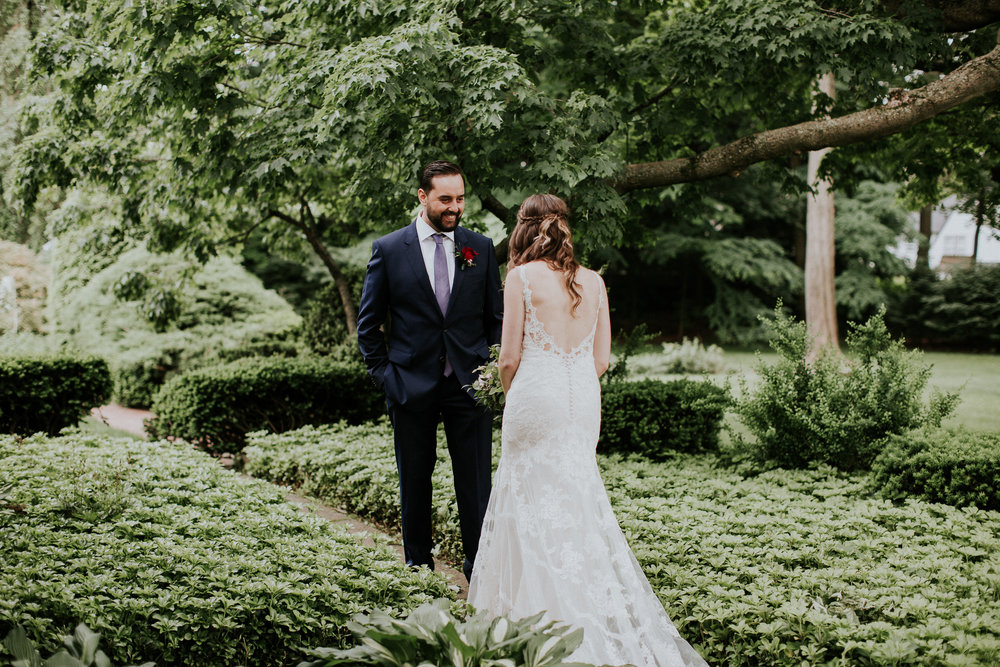 CV-Rich-Mansion-White-Plains-New-York-Fine-Art-Documentary-Wedding-Photography-22.jpg